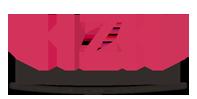 HengZhong Logo